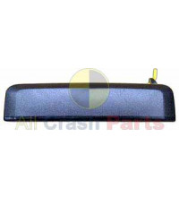 All Crash RHF DOOR HANDLE OUTER NAVARA D21 86-92 SP03681