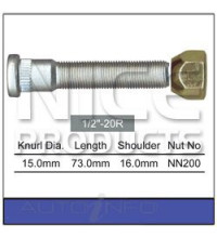 Nice Products Long Stud & Nut SP89970