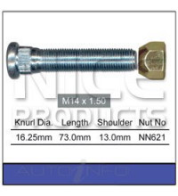Nice Products Long Stud & Nut SP105578