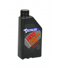 TECTALOY RADIATOR FLUSH HD2 1L