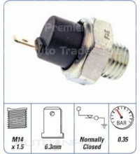 Engine Oil Pressure Switch