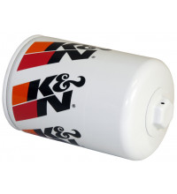 K&N Oil Filter Ford Long Knhp3001 Z9