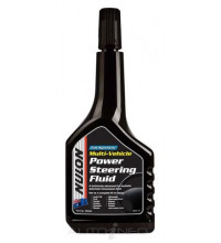 NULON POWER STEERING FLUID MULTI-VEHICLE 500ML