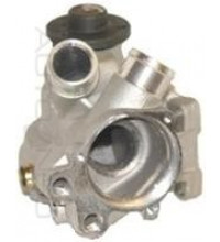 Engine Water Pump