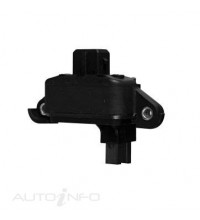 BOSCH Regulator, alternator SP15986
