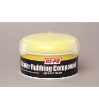 Crc Re-po Water Rubbing Compound 300G