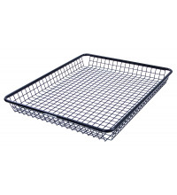 Rhino-Rack Luggage Basket 1210 X 970 X 140