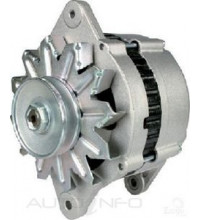 OEX Alternator 12V 50A Suits Hitachi SP41246