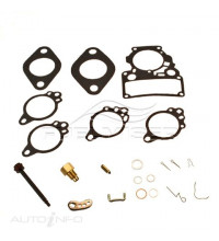 Fuelmiser Carburetor Repair Kit SP05730