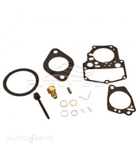 Fuelmiser Carburetor Repair Kit SP05745