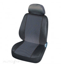 Seat Cover - Pack FABRIC