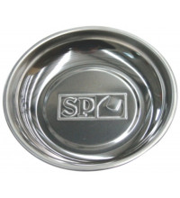 SP Tools 152mm Magnetic Parts Tray