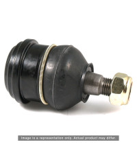 MasterPart Ball Joint SP65337