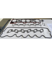 Valve Regrind Gasket Set