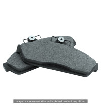 MasterPart Brake Pads SP77116
