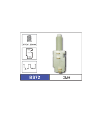 Nice Products Stop Light Switch SP79046