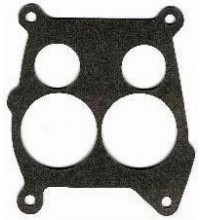 TFIRACING Carburettor Base Gasket SP79286