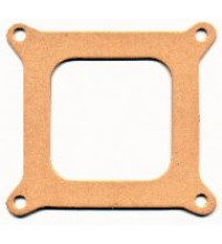 TFIRACING Carburettor Base Gasket SP79357