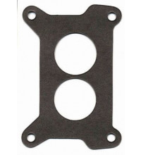 TFIRACING Carburettor Base Gasket to suit Holley 2 Barrell with Individual Ports. SP79809