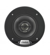 CLARION 250W SPEAKERS SRG1023R