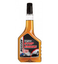 NULON ENGINE STOP SMOKE 500ML