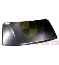 All Crash Parts Bonnet Suzuki Vitara 88-98 SP49755