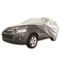 Streetwize 4WD Large Car Cover Up To 5.11m
