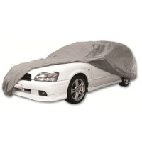 Streetwize Stationwagon 2 Star Car Cover Up To 5.1m