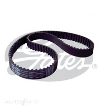 Gates Gates PowerGrip Timing Belt SP35742