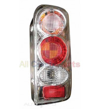 All Crash Tail Light SP08217