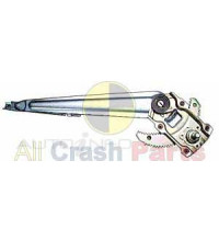 All Crash Parts Window Regulator RHf SP42934