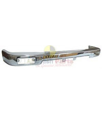 All Crash Bumper Bar - Front SP04200