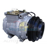 Motorkool AC Compressor SP164859