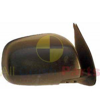 All Crash Parts RH Door Mirror Manual - Suitable for Hilux SP04311