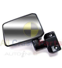 All Crash Door Mirror SP185835