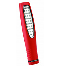 NARVA Rechargeable 31 Led Lamp