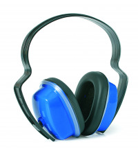Protector Ear Muffs General Purpose 26Db