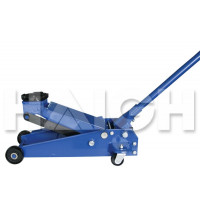 Orcon Trolley Jack 2500kg