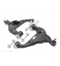 ROLL CONTROL Suitable for Hilux STANDARD LOWER ARM KI