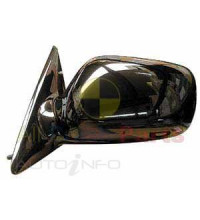 All Crash Parts Door Mirror - Suitable for Camry SP11304