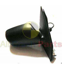 All Crash Parts Door Mirror RH Echo 03/99- SP102433