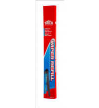 Trico Premium Refill Twin Metal Rail 6.0mm x 610mm