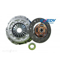EXEDY O.E.M. Replacement Clutch Kit SP10103