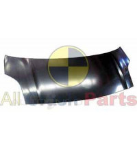 All Crash Parts Bonnet Toyota SP128615