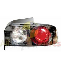 All Crash Tail Light SP11124