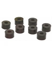 Whiteline Sway bar - link bushing SP124669