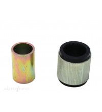 Panhard rod - to diff bushing