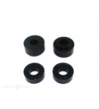 Whiteline Radiator support - panel mount bushing PE42386