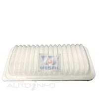 Wesfil Air Filter SP79503