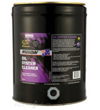20L OIL SYSTEM CLEANER